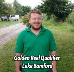 Luke Bamford1